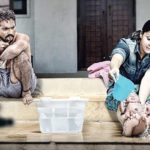 Naachiyaar release date officially confirmed