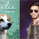 A Sneak Peak Into Anirudh's 'Julie'