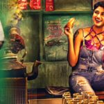 Oviya's next is titled 90 ML, STR to compose music
