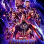 Avengers: End Game New Trailer & The Poster That Sparked Danai Gurira Controversy!