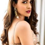 Hot and Spicy Pragya Jaiswal Unzipped