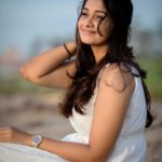 Harish Kalyan and Priya Bhavani Shankar gear up for their next