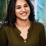 Indhuja Ravichandran Latest Unseen Photos
