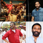 Top Heroes in Tamil - 2019